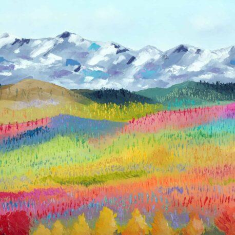 colorful colorado2 copy
